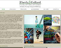 Eberly & Collard PR