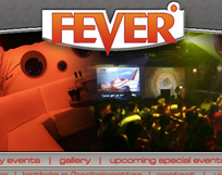 Fever Nightclub