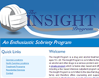 The Insight Program
