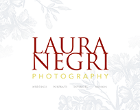 Laura Negri Photography
