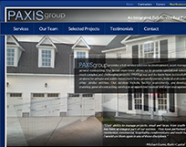 Paxis Group
