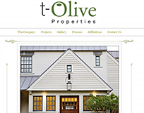 T-Olive Properties
