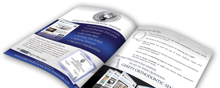 booklet-design-Plainville