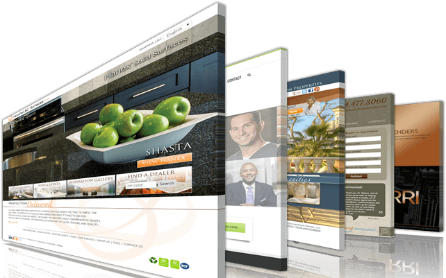 Plainville-web-design-left